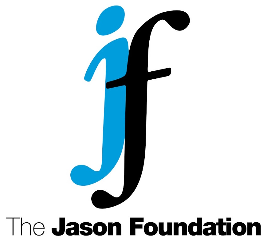 The Jason Foundation logo.jpg