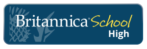 britannica high school portal