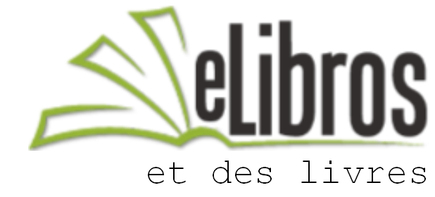 spanish and french ebooks