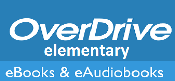 overdrive elementary collection