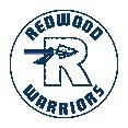 Redwood warriors logo.JPG