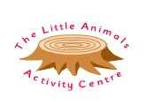 Little animals
