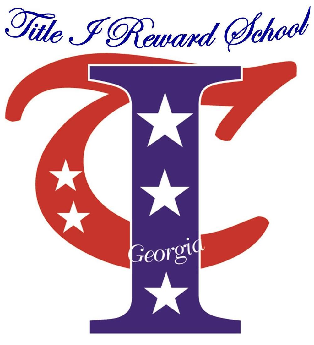 Title 1 Reward School