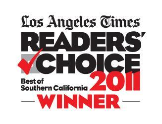 Reader s Choice Awards