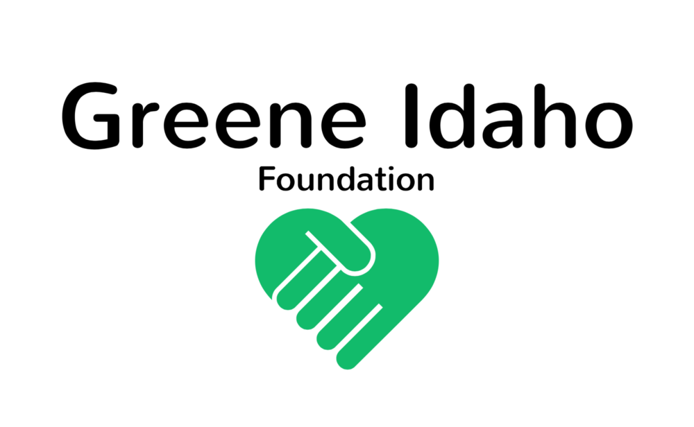 Green Idaho Foundation