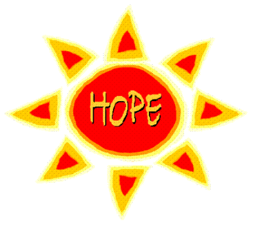 Hope Clinic Logo