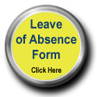 Leave of Absence Form Logo