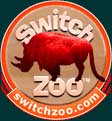 switch zoo
