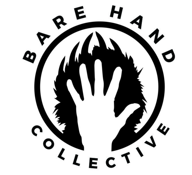 Bare Hand Collective