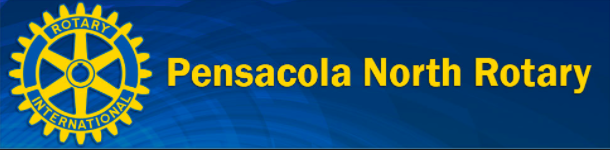 Pensacola North Rotary