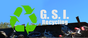 G.S.I. Recycling