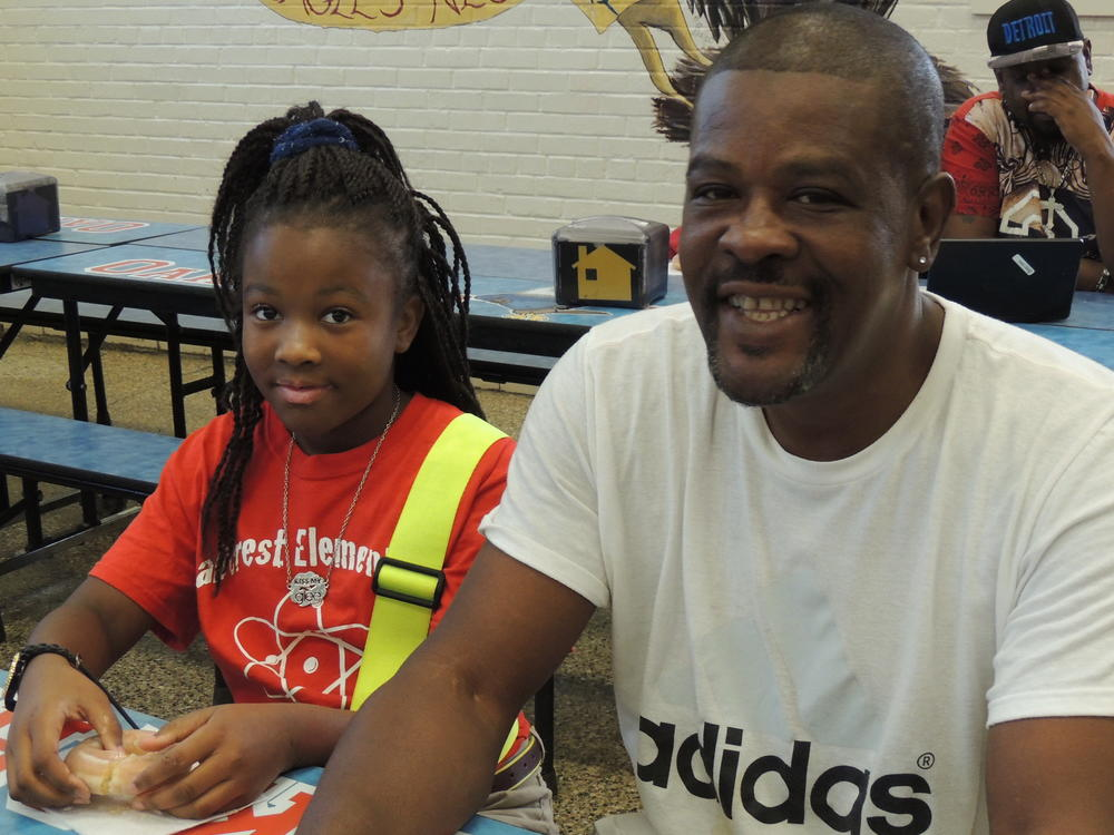 Donuts with dad 2016 019