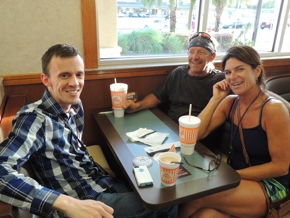Whataburger night and Muffins with mom 027