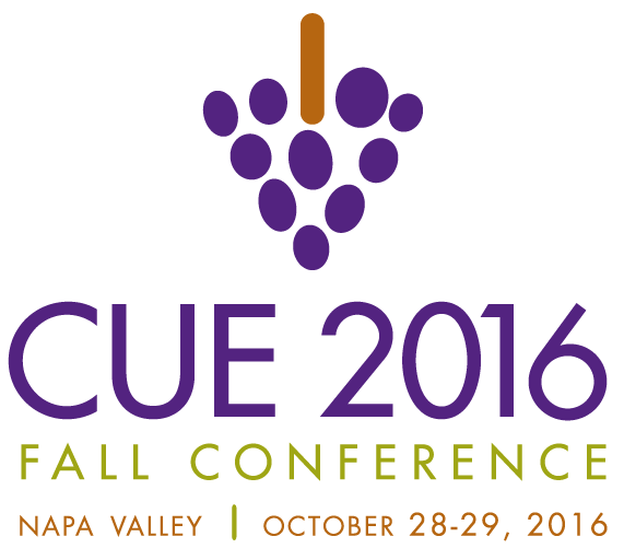 CUE_Fall2016_Logo Website.png