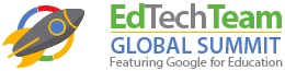 logo global.png