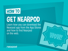 GS_How-to-get-Nearpod.jpg