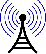 broadcaster-clipart-radio-wireless-tower
