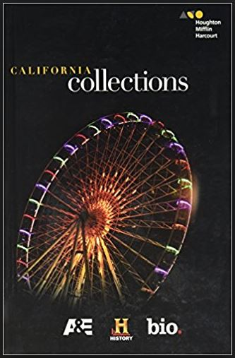 California Collections