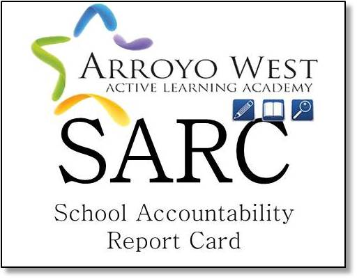 Arroyo West SARC