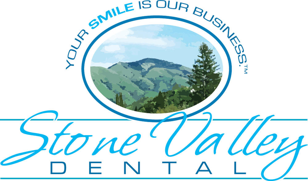 Stone valley Dental