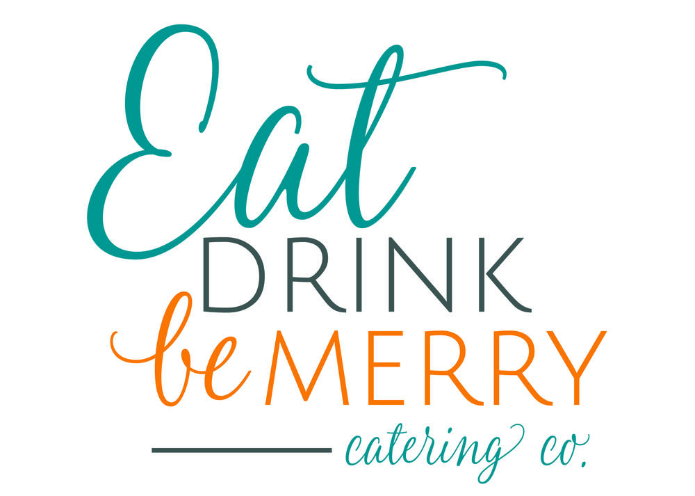 Eat Drink Be Merry Catering Company