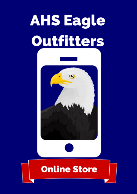 AHS Eagle Outfitters.png