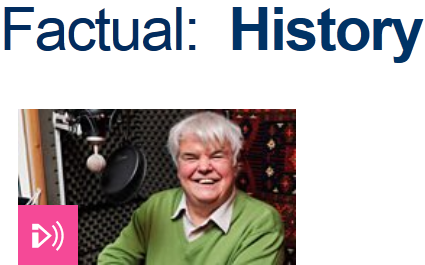 BBC4-Factual-History.png