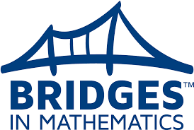 Bridges in Mathematics Link
