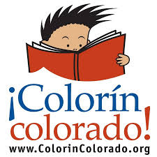 Color n Colorado Link