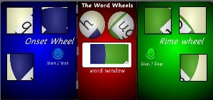 word wheels.jpg
