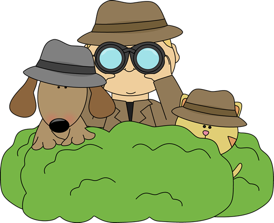 detective-in-bushes-with-dog-and-cat.png