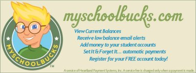 myschoolbucks bug2