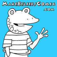 Make Belief Comix logo.jpg