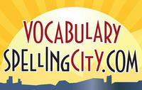 Vocabulary Spelling City logo.jpg