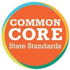common core 2.jpeg