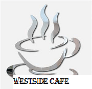 Westside Cafe