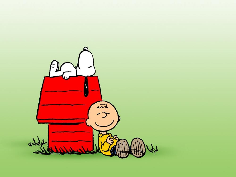 charlie-brown-computer-backgrounds-84-kb.jpg
