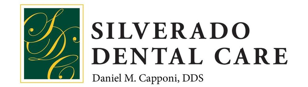 Silverado Dental Care