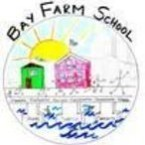bay farm school