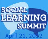Social Learning Summit