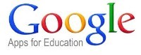 Google Apps for Education-1.jpg