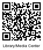 Library QRcode.png