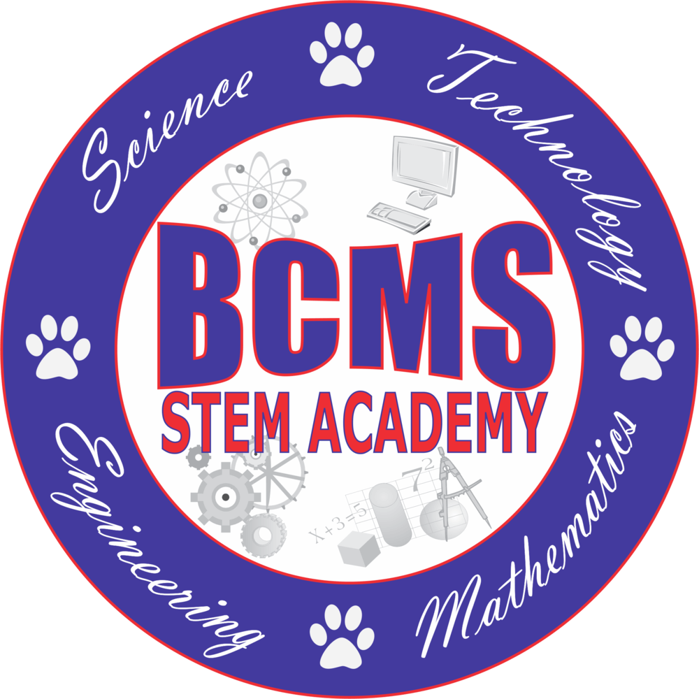 Stem School Loop: Bud Carson Middle School