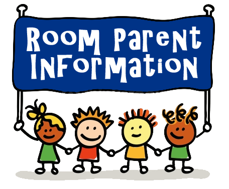 click to go to Room Parent page