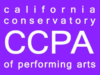 California Conservatory of Performing Arts