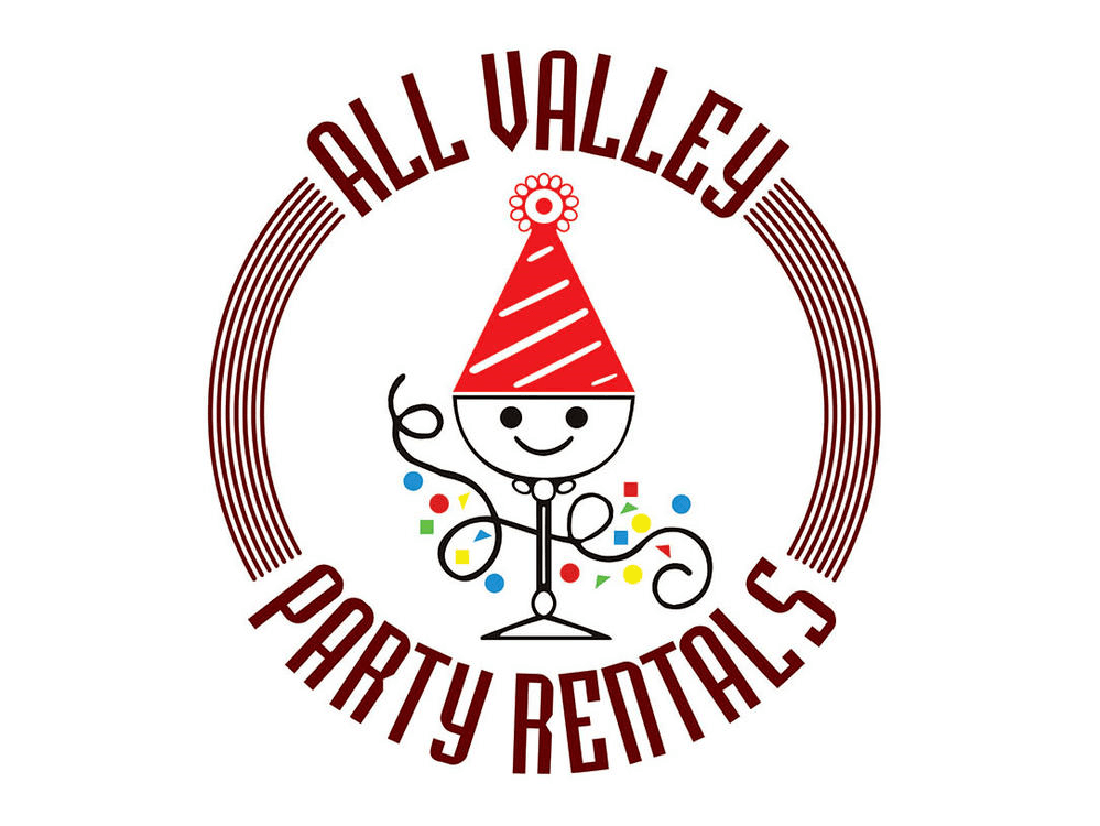 All Valley Party Rental