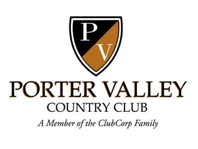 Porter Valley Country Club