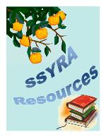 SSYRA resource icon.jpg