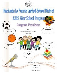 ASES Program Flyer.jpg