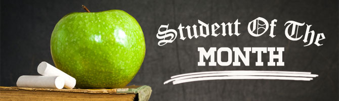 student-of-the-month-banner.jpg